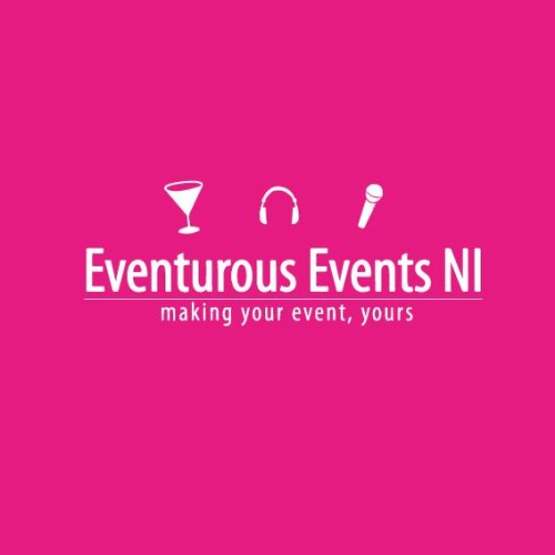 Names for event planning business
